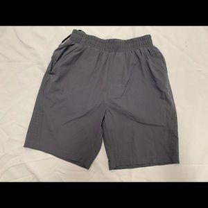 3/45$ Sport Short